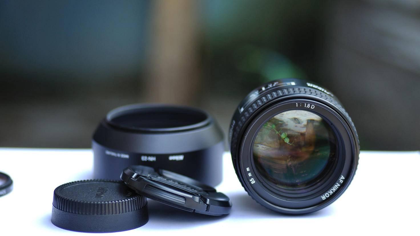 Fotografie 1_Pixabay_camera-1721378_1920