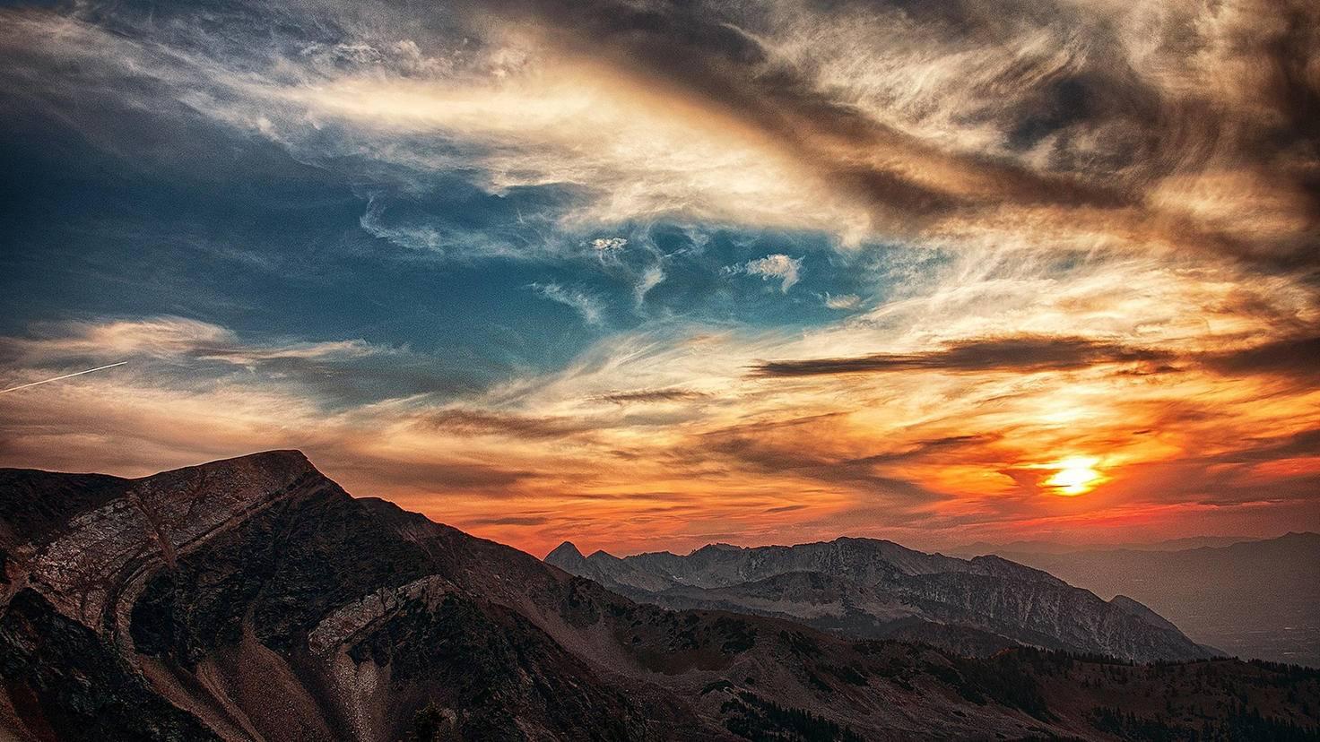 Fotografie 4_Pixabay_utah-440520_1920