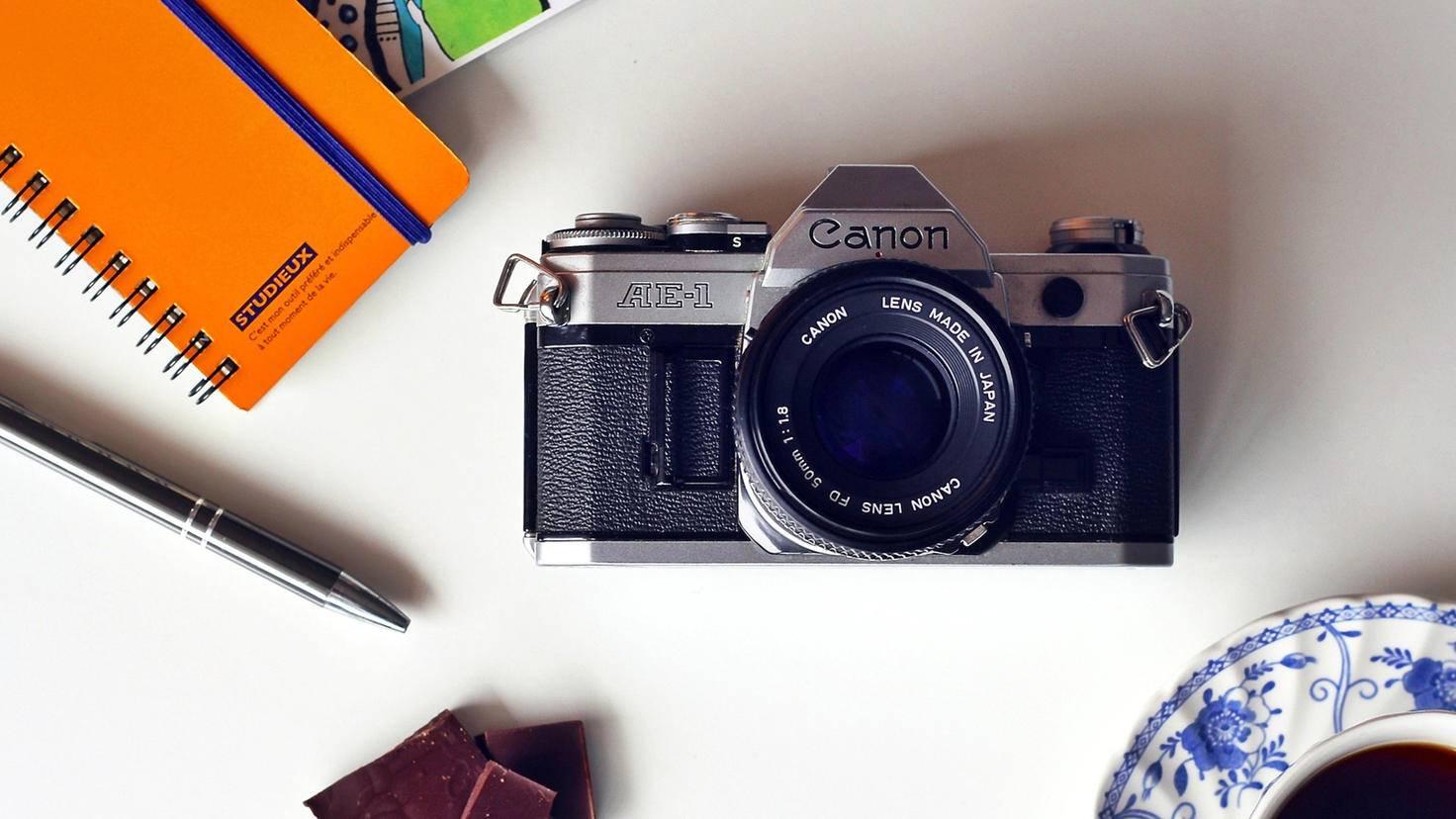 Fotografie 5_Pixabay_camera-1447349_1920