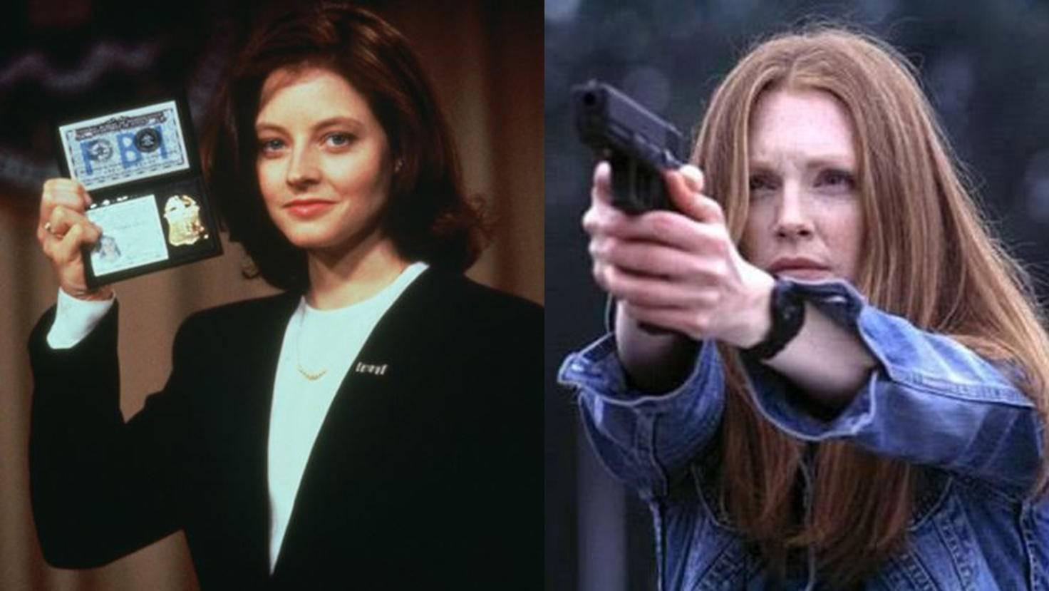 """8 Schauspieler, die in Sequels """"heimlich"""" ausgetauscht wurden"""