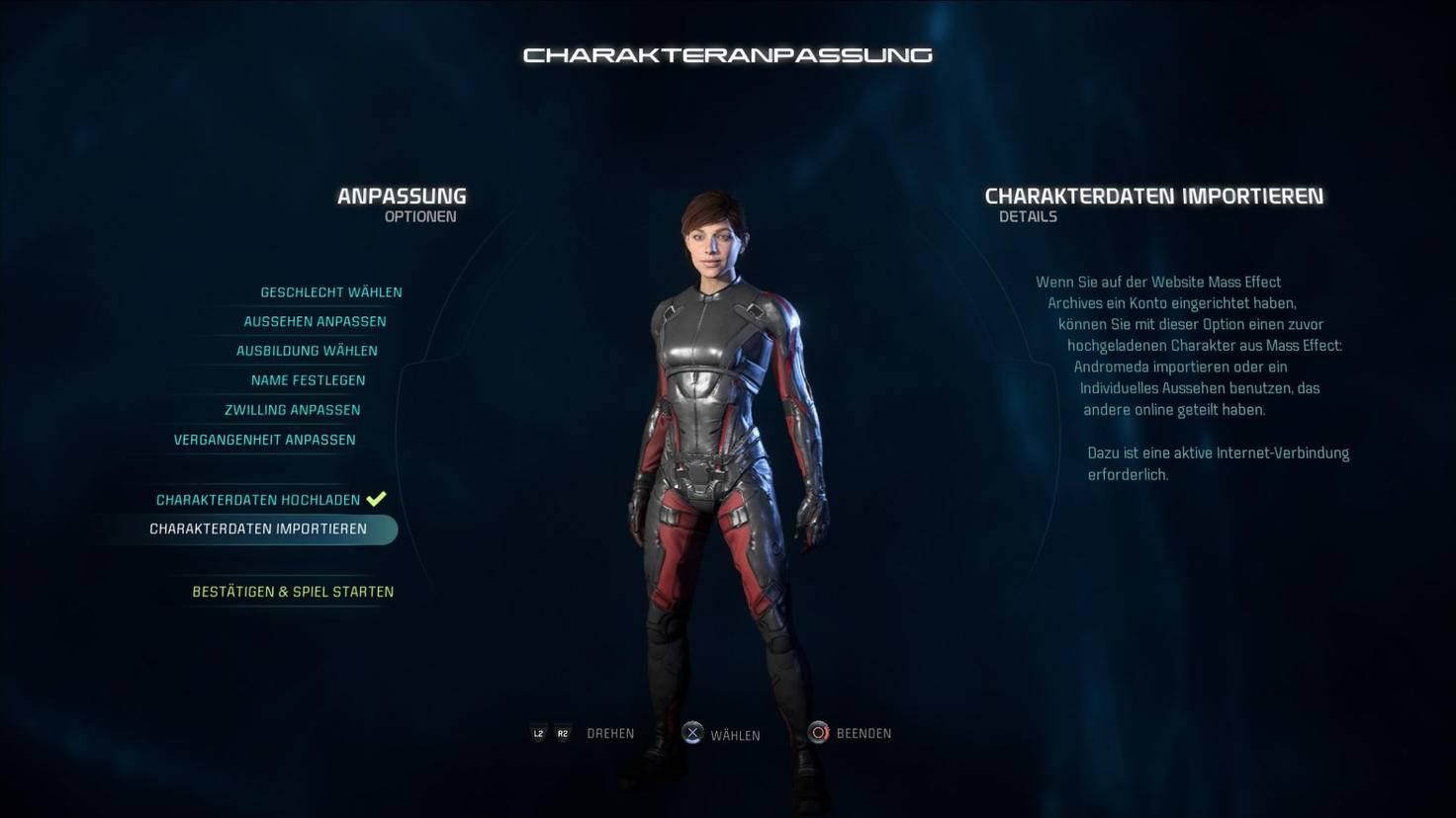 Mass Effect™: Andromeda_20170328173658