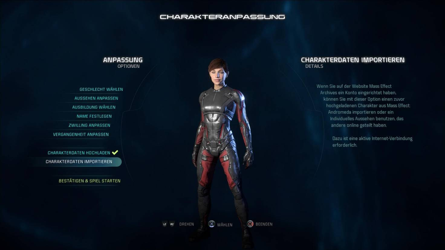 Mass Effect™: Andromeda_20170328173658