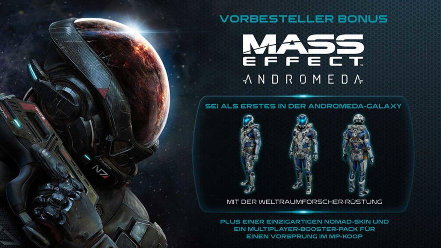 Mass-Effect-Andromeda-Vorbesteller-Boni