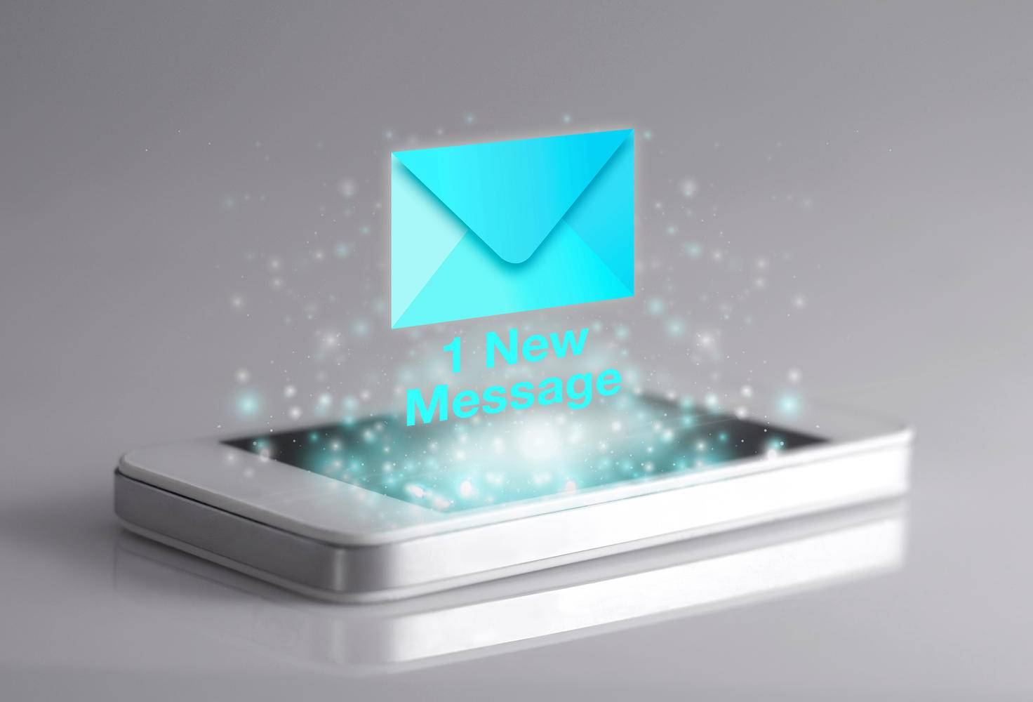 Auf dem iPhone die Mailbox abschalten: So geht