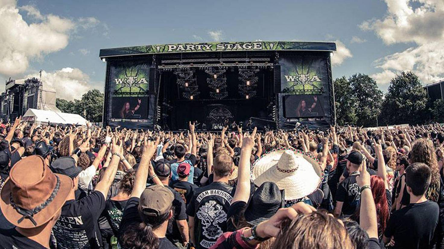 wacken_facebook_wacken_open_air_2016-57c981fd63e1d
