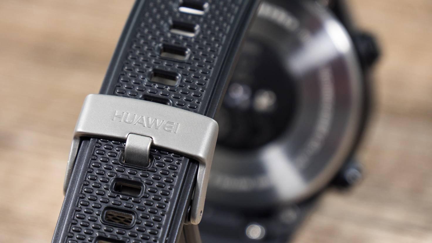 170411_HuaweiWatch2-4