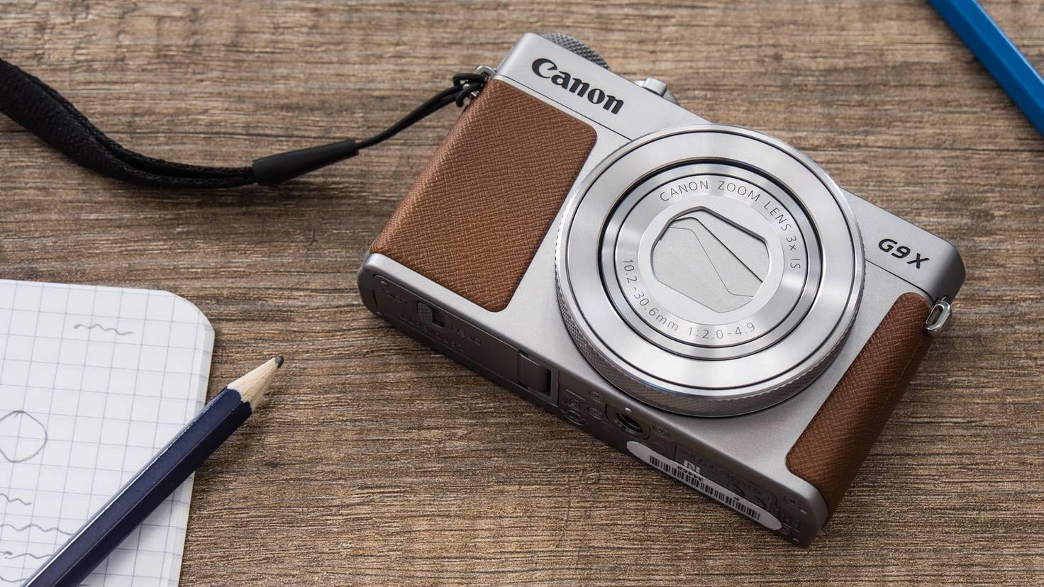 170425_CanonPowerShotG9X-MK2-18
