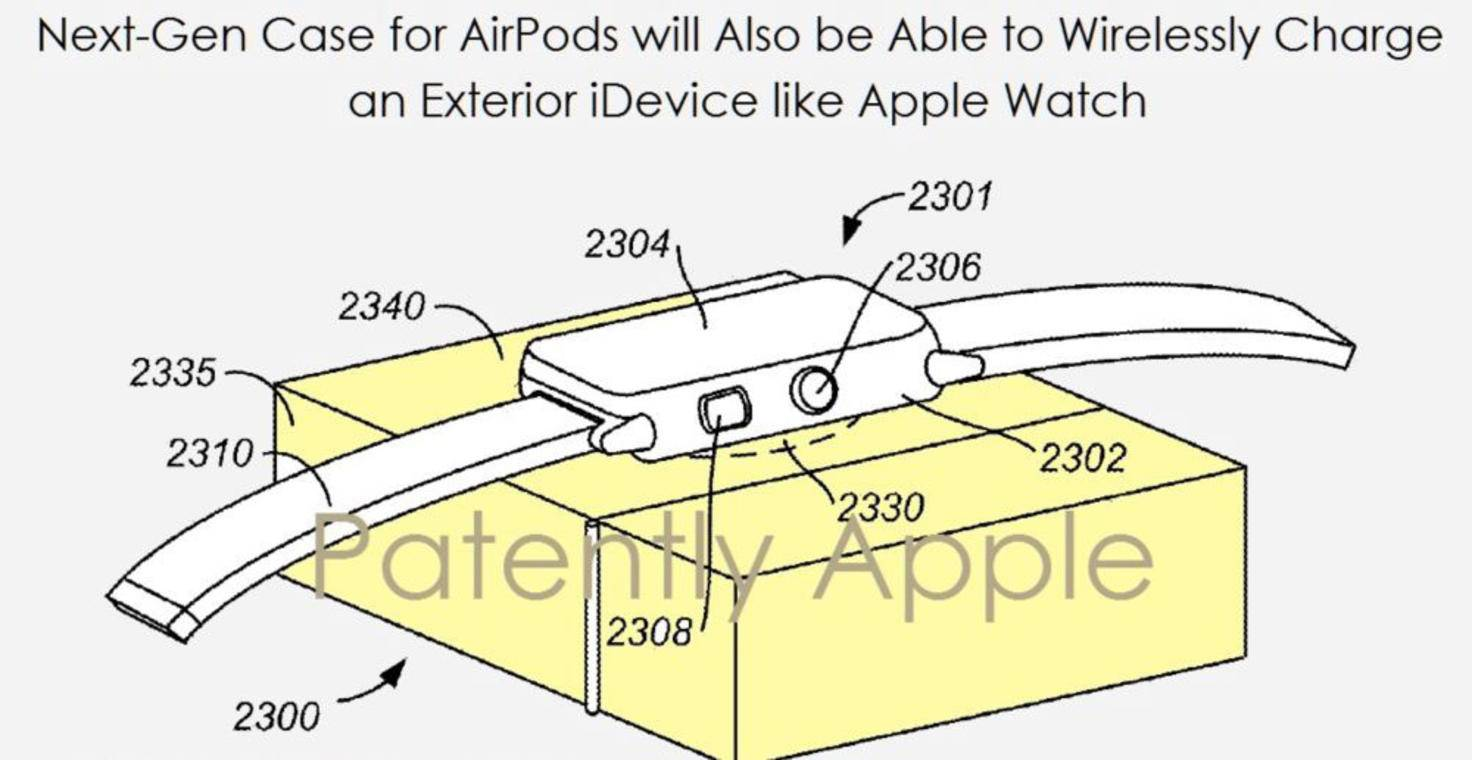 AirPods-Case-Patent