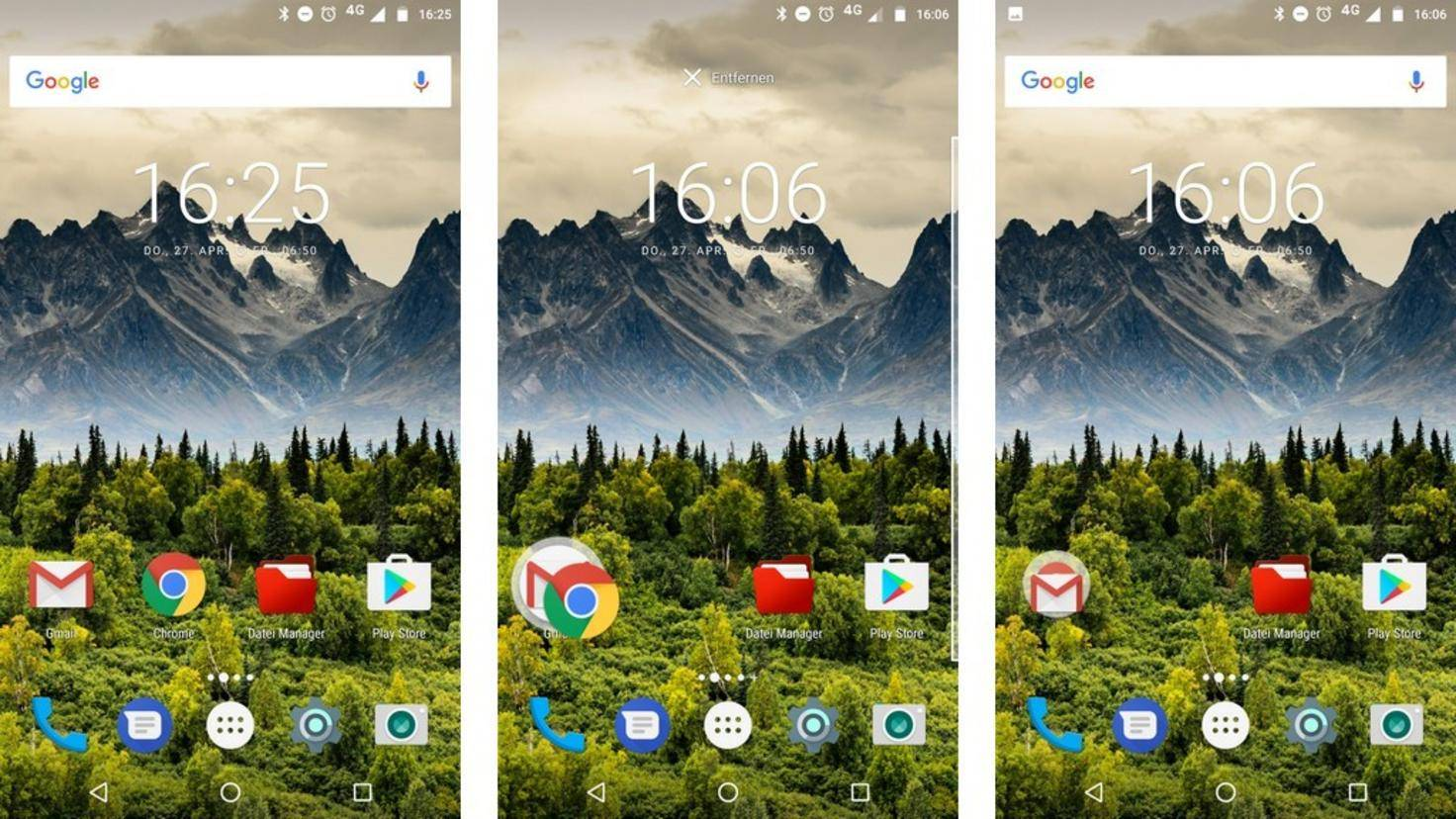 Android-App-Ordner-01