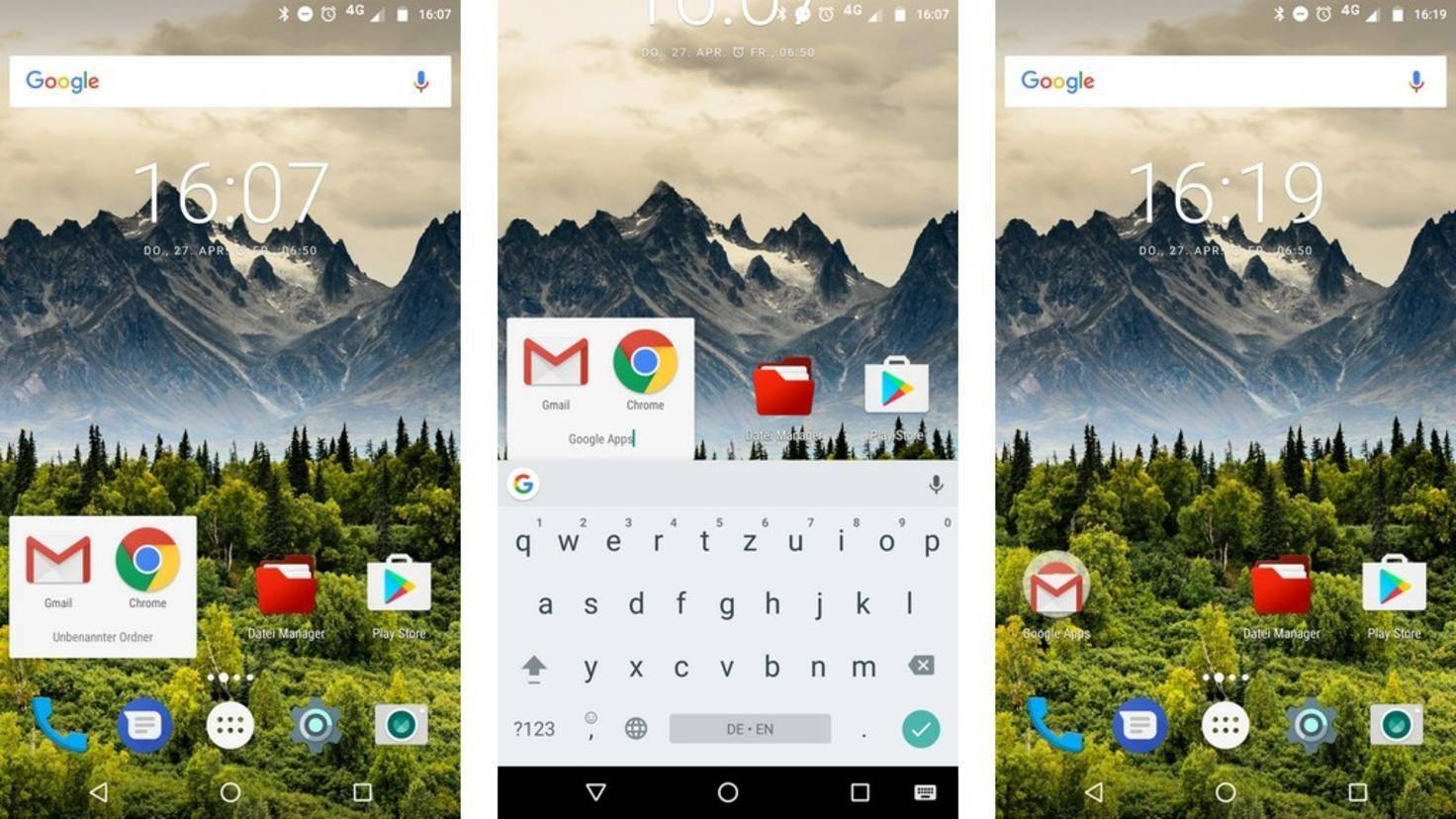 Android-App-Ordner-03