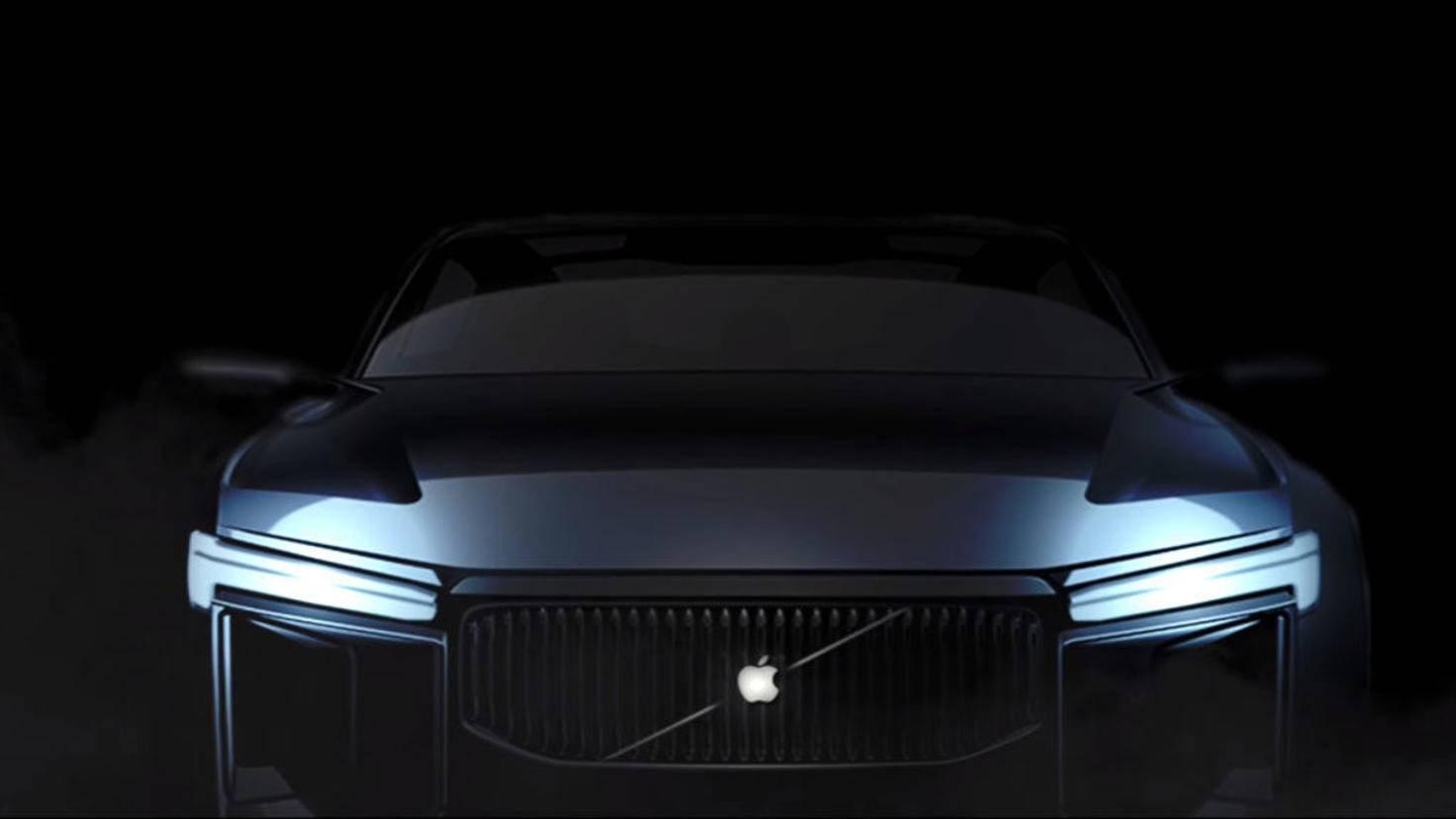 Apple-Car-Neu