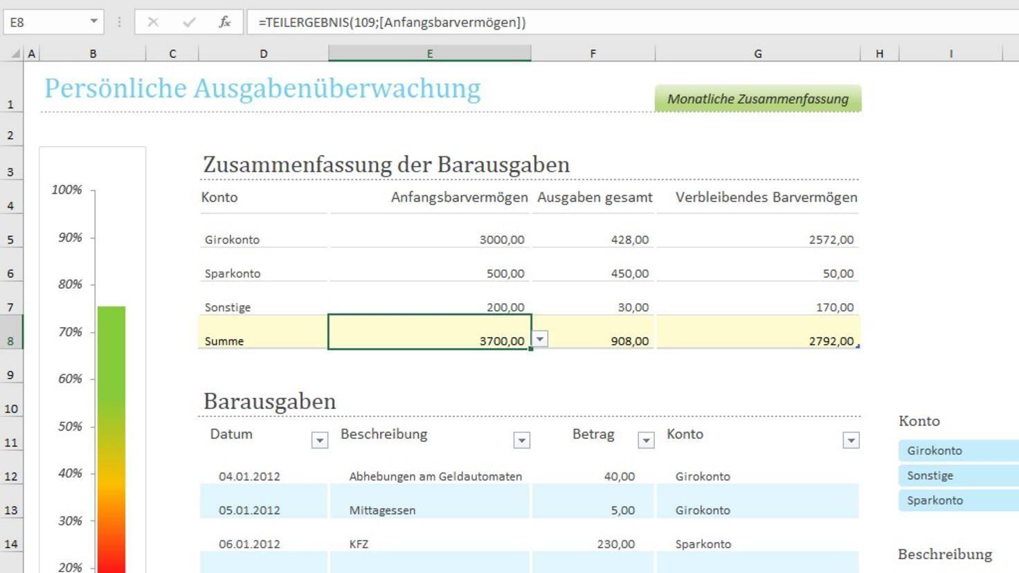 Excel-Formeln-anzeigen-Einzeln