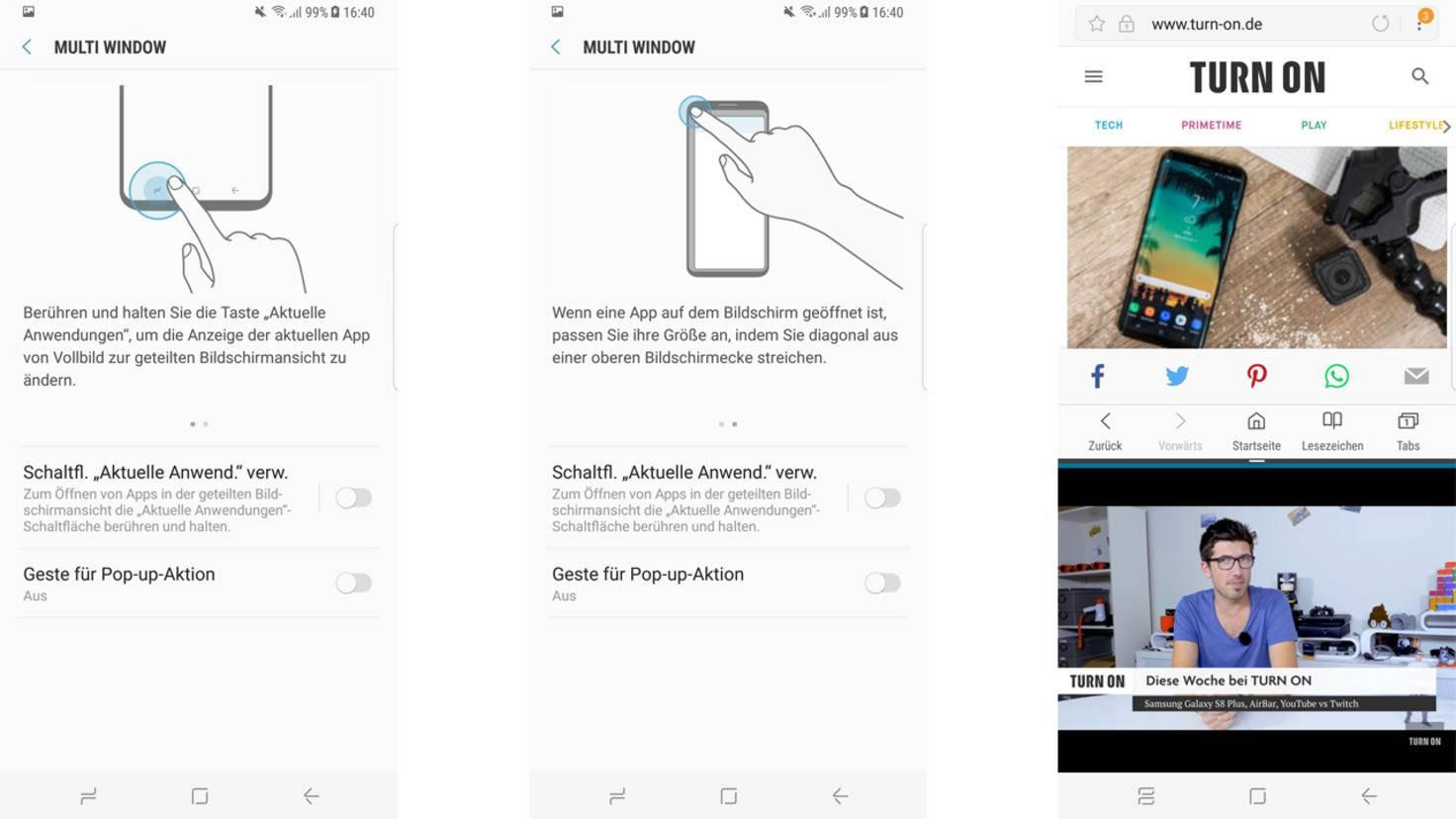 Galaxy S8 Screenshot 10