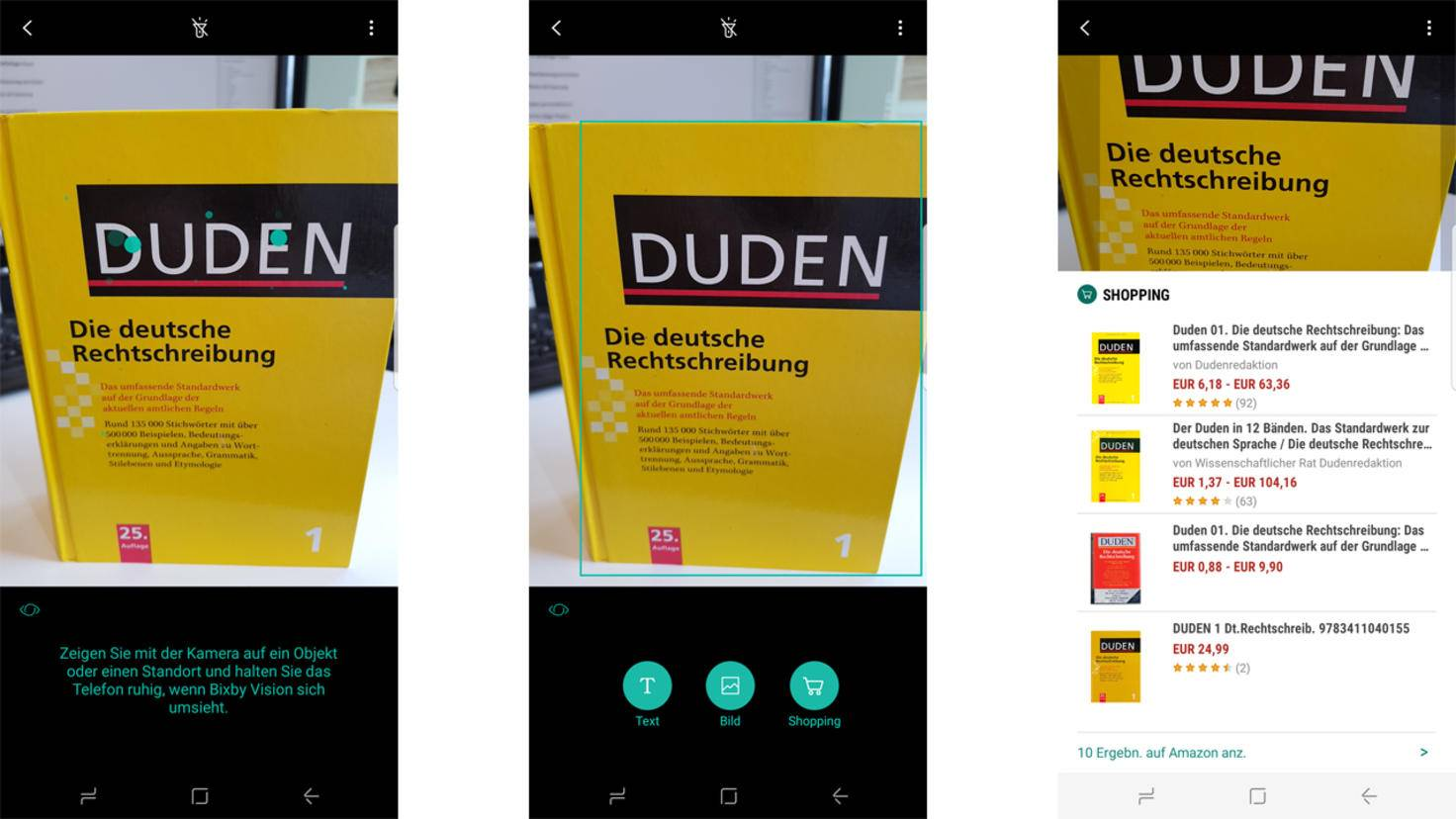 Galaxy S8 Screenshot 11