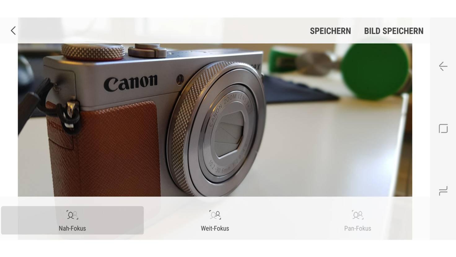 Galaxy S8 Screenshot 17