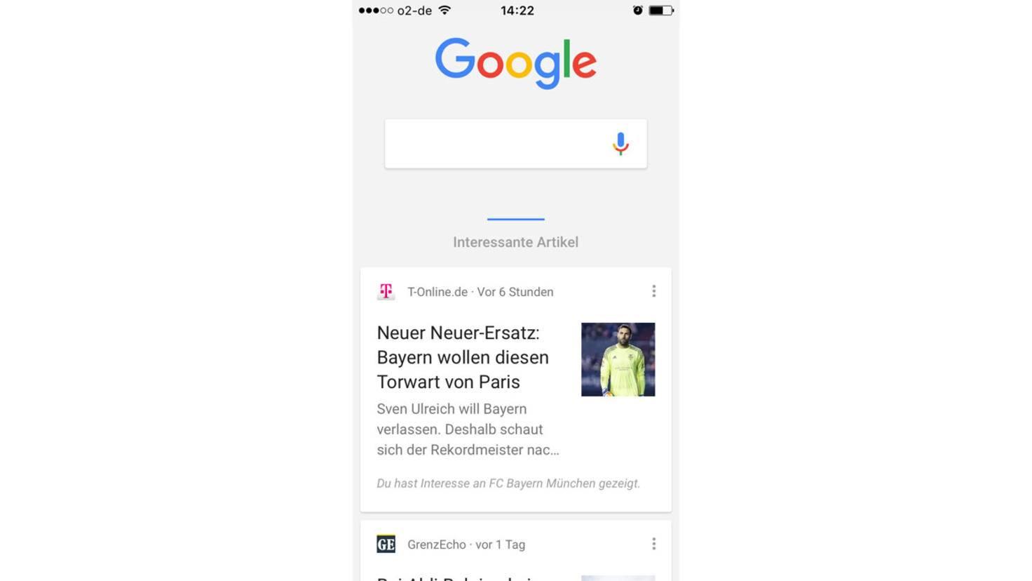 Google App_1_TURN ON