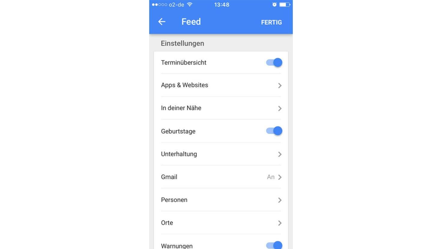 Google App_2_TURN ON