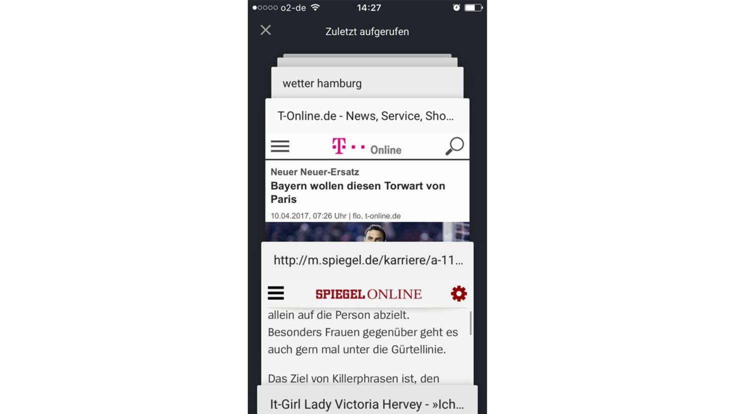 Google App_3_TURN ON