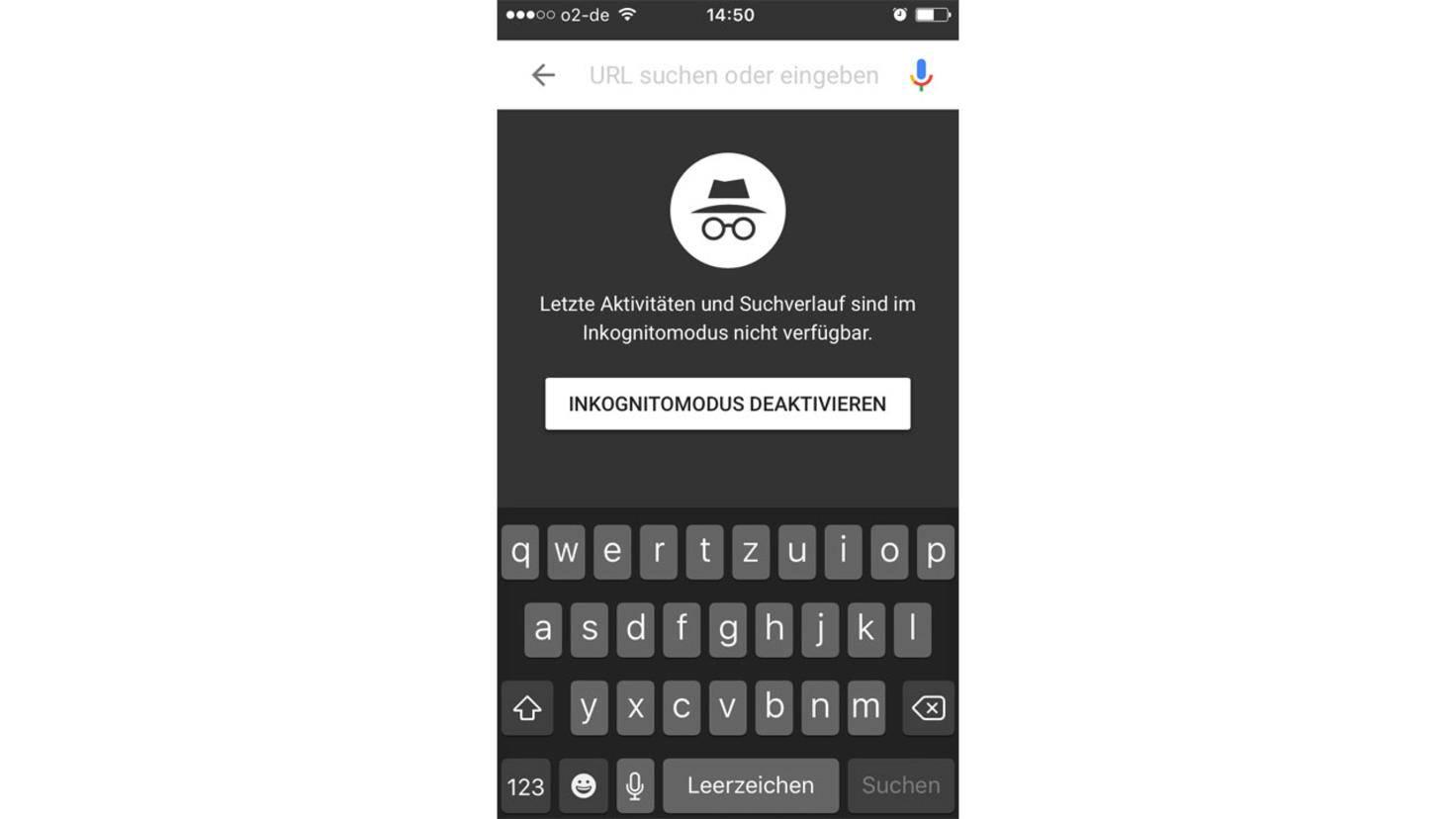 Google App_4_TURN ON
