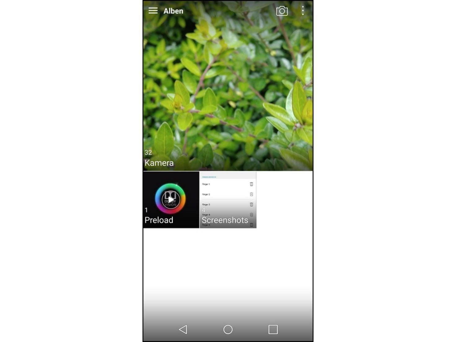 LG-G6-Screenshots