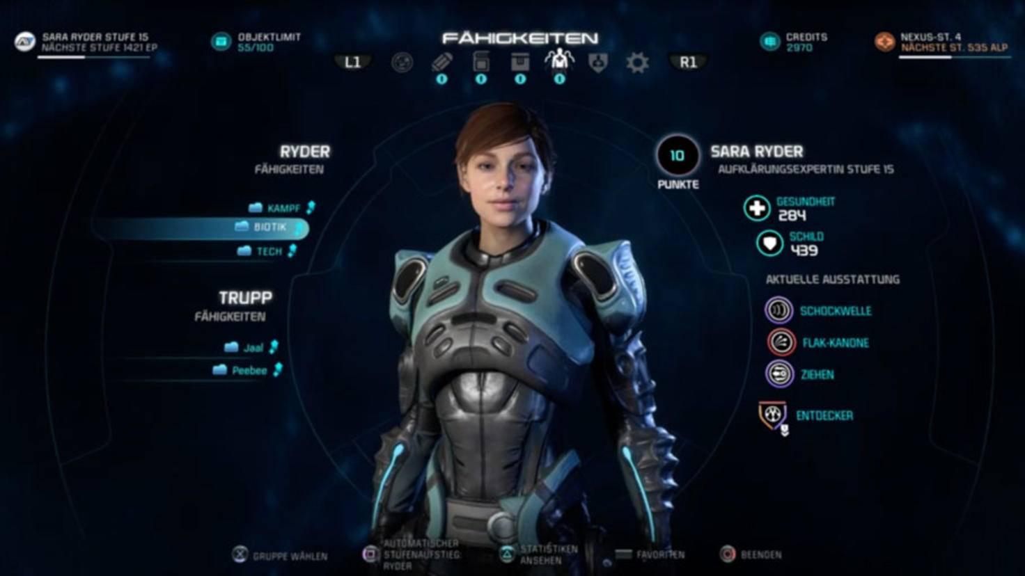 Mass-Effect-Andromeda-Faehigkeiten