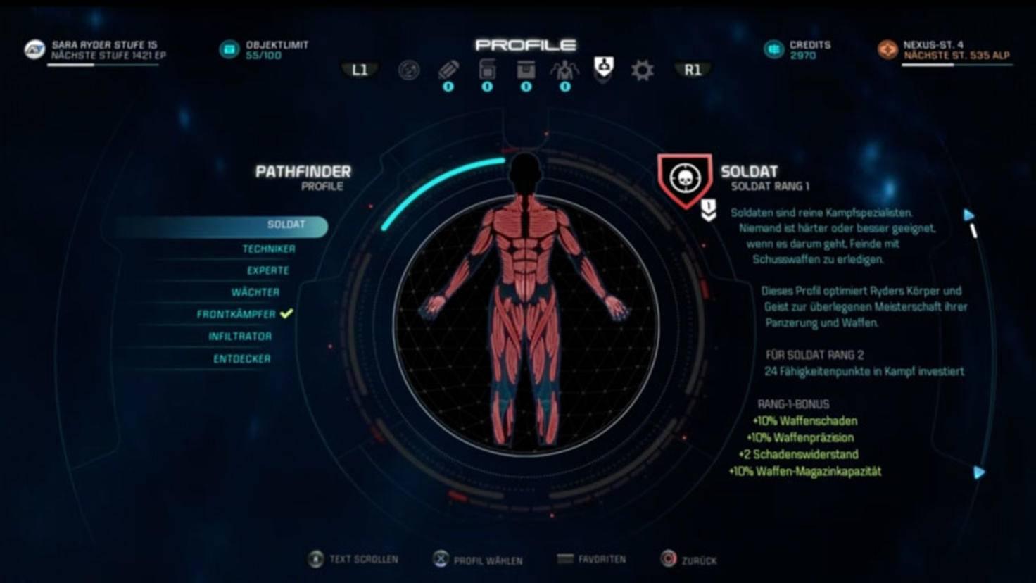 Mass-Effect-Andromeda-Profile