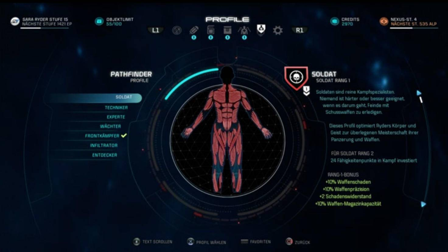 Mass-Effect-Andromeda-Profile