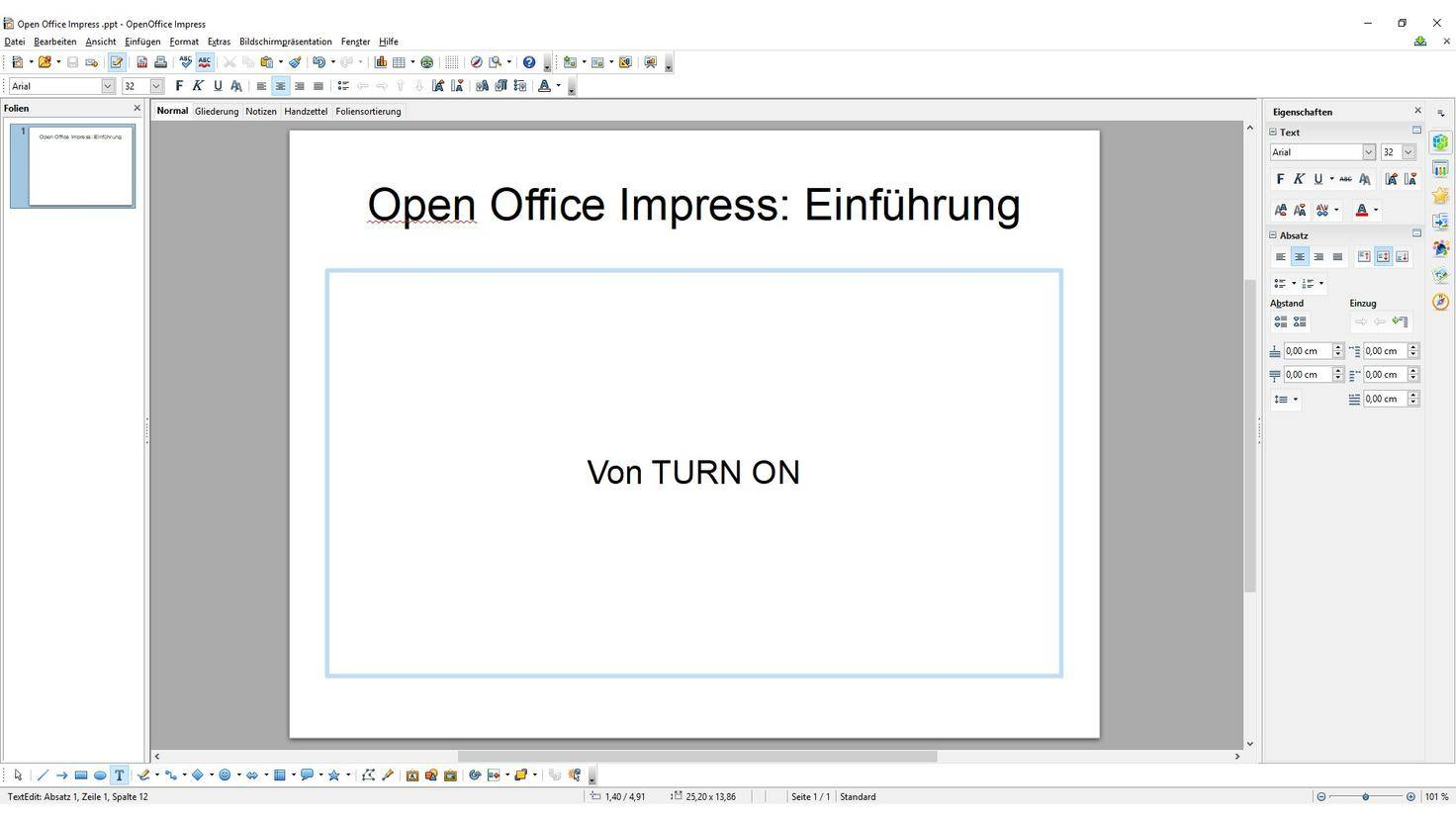 Open-Office-Impress-1