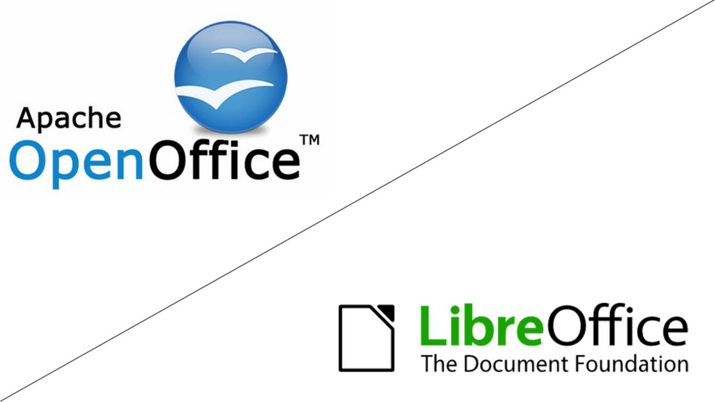 Open-Office-Libre-Office