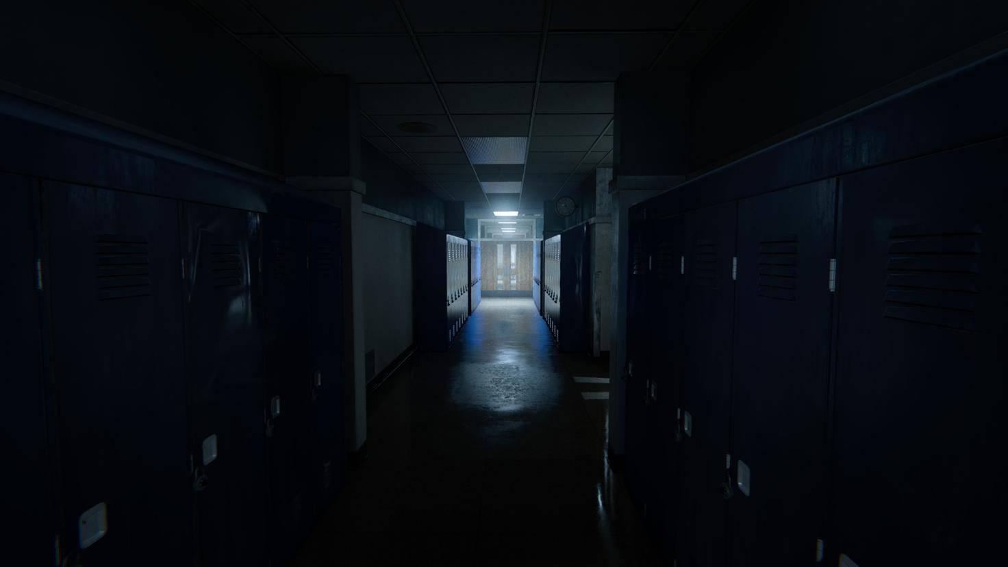 """Wo Licht ist, ist was los. Das ist auch in """"Outlast 2"""" nicht anders."""