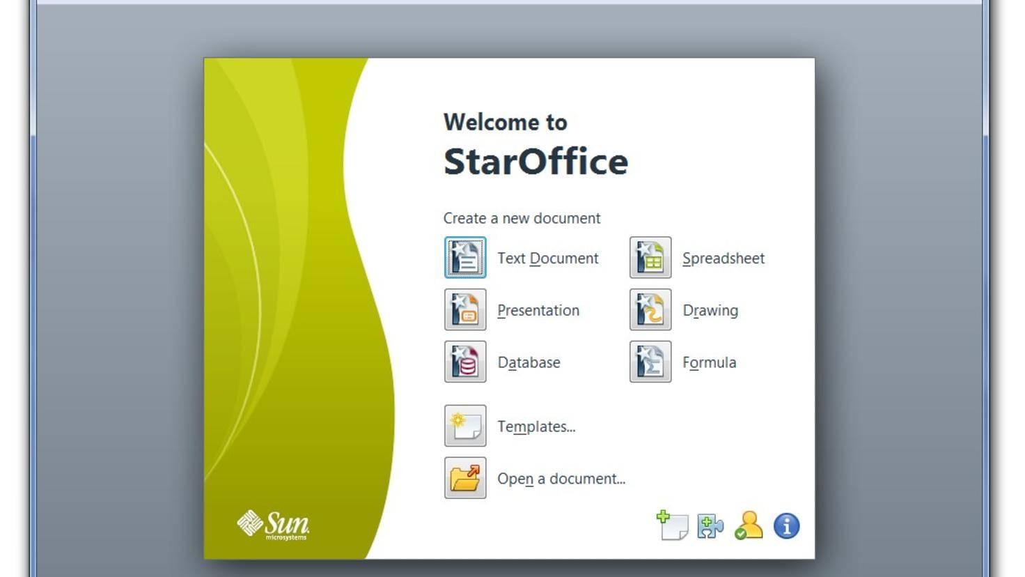 StarOffice_9