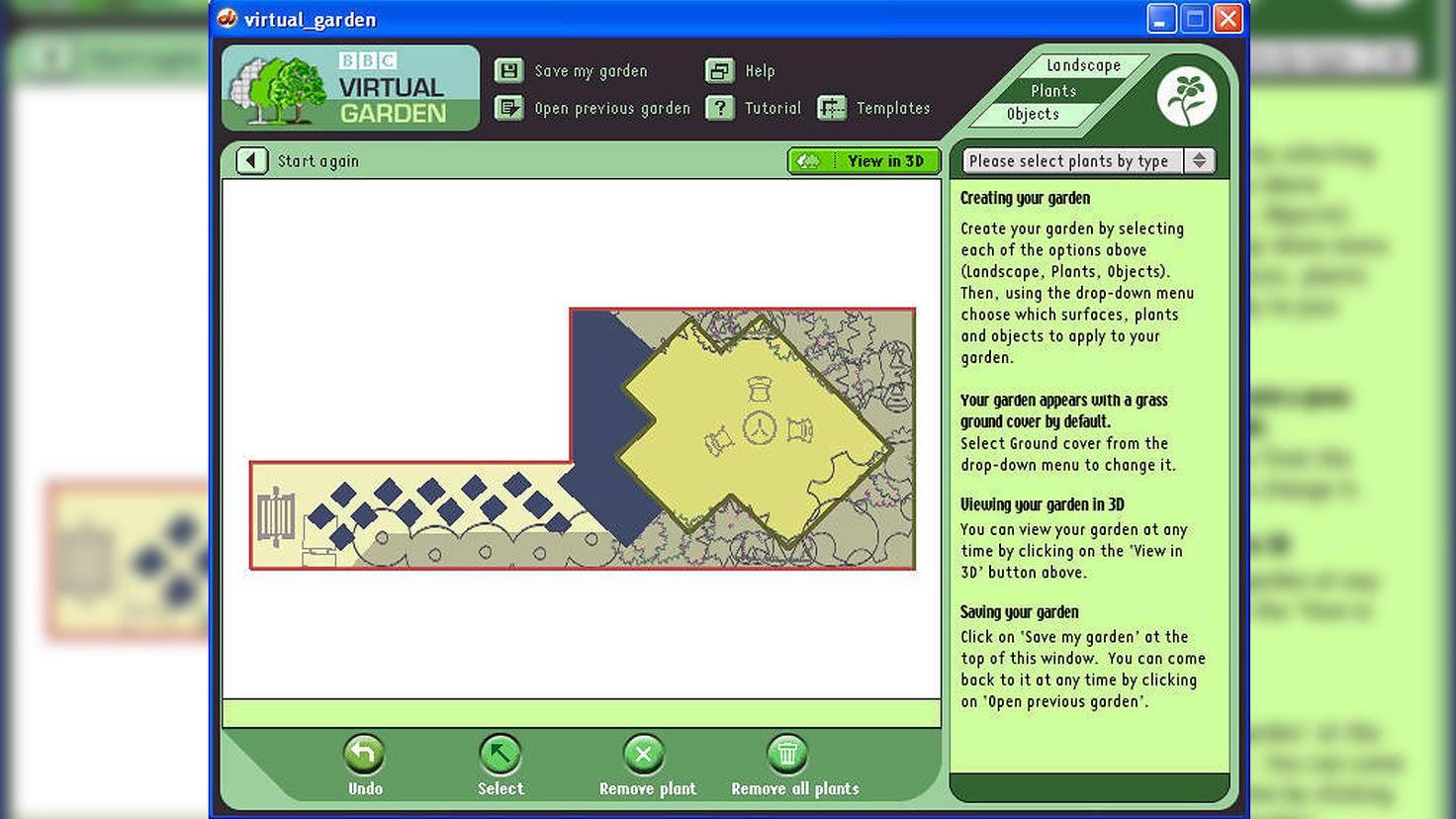 Gartenbau software kostenlos