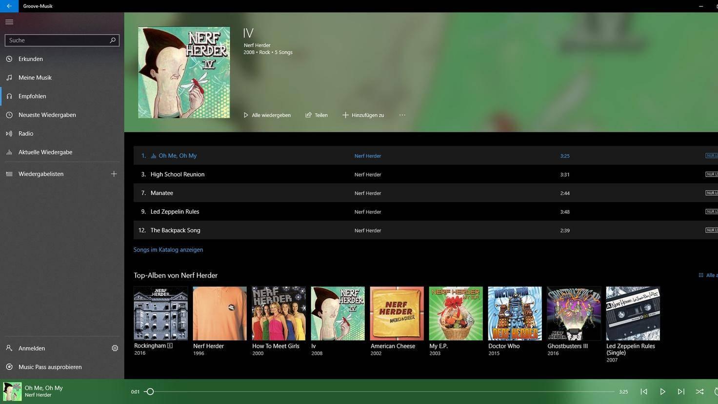 Windows-10-Groove-Project-Neon