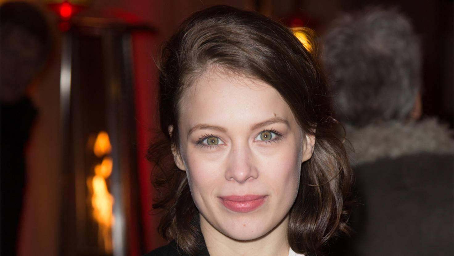 Schauspielerin Deutsch Deutsche Schauspielerin Lil 1