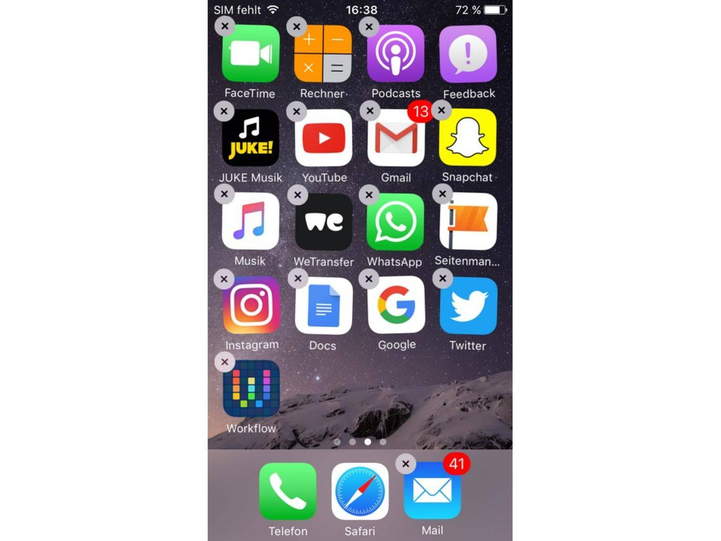 iPhone-Apps-02