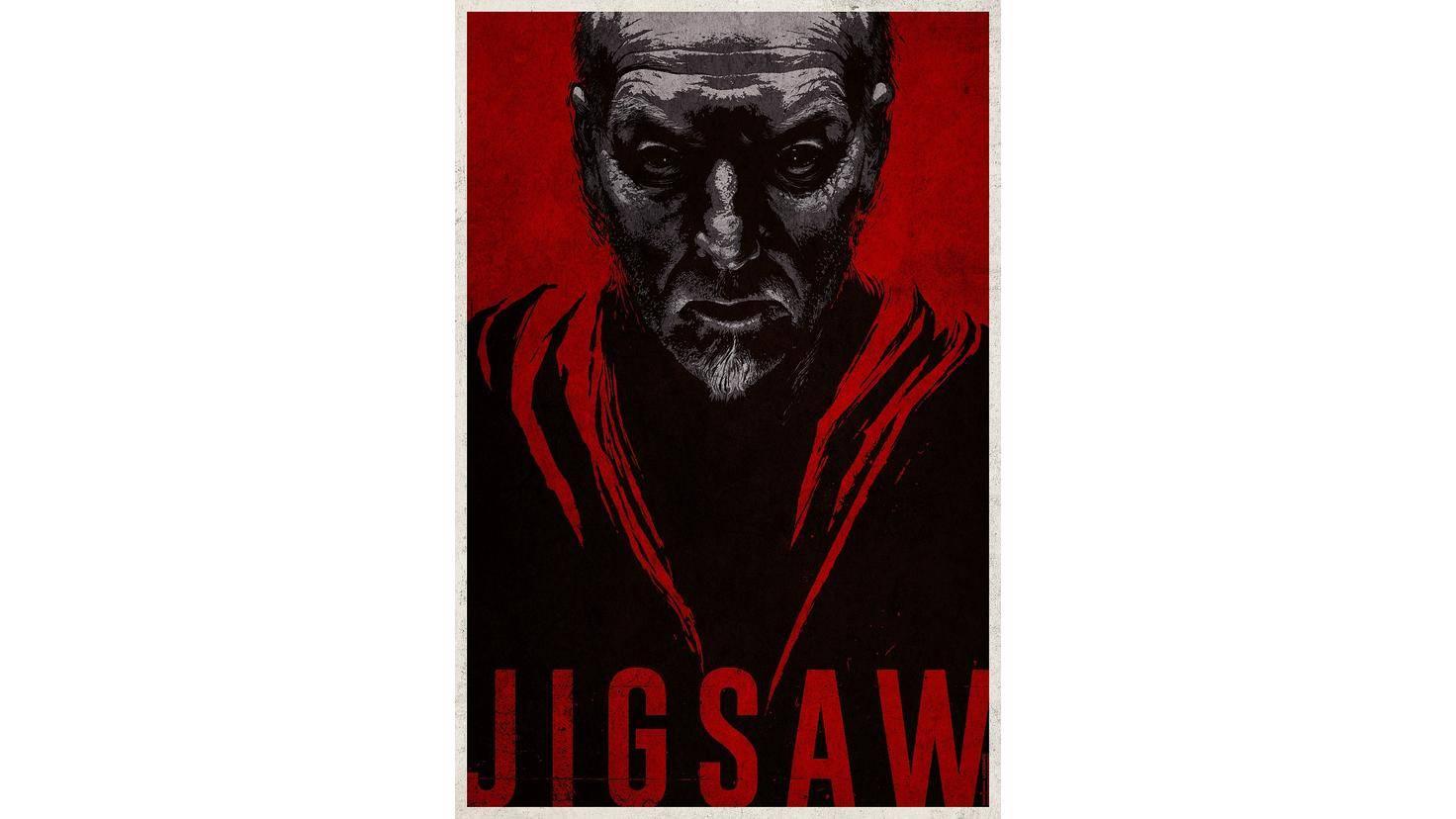 jigsaw-saw-8-legacy-poster-comic-con