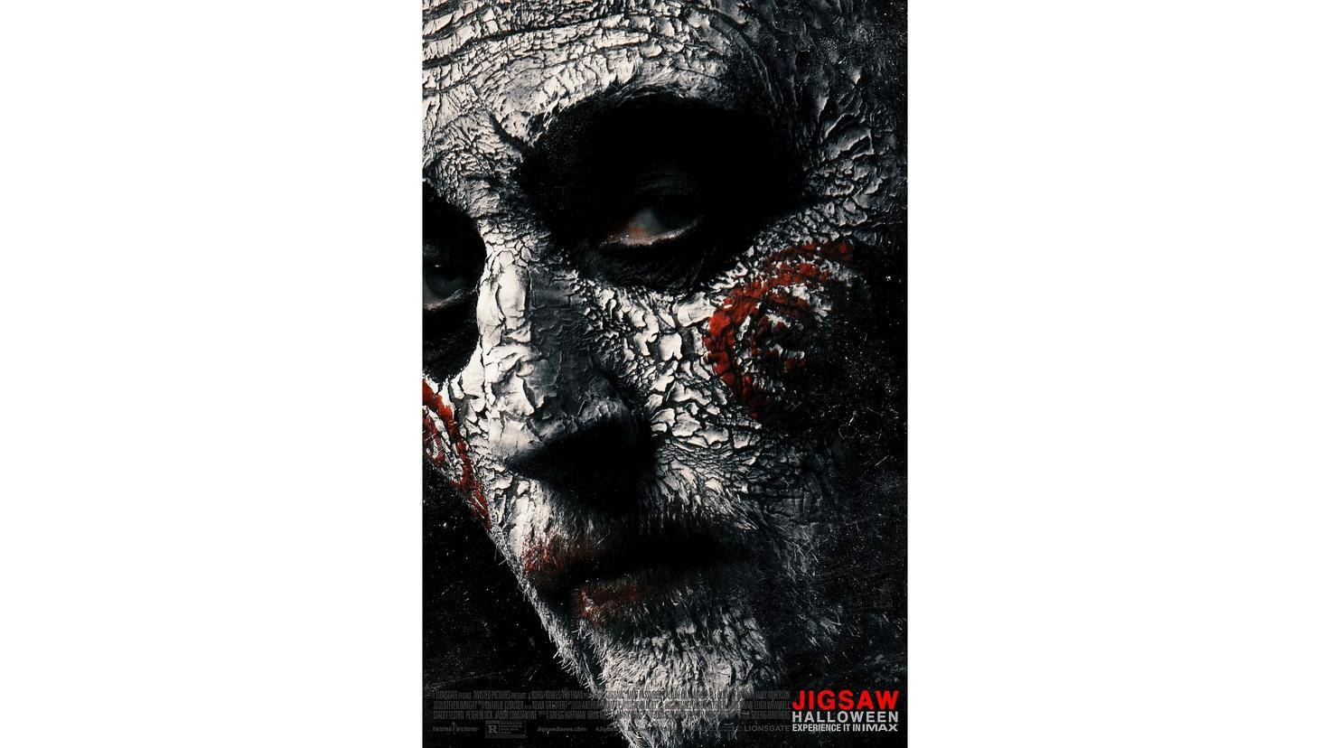 jigsaw-saw-8-legacy-poster-final-imax