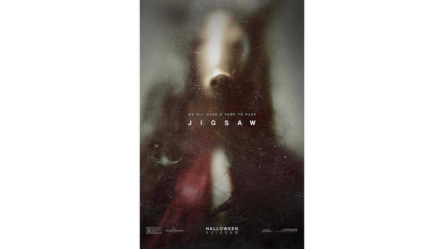 jigsaw-saw-8-legacy-poster-teaser