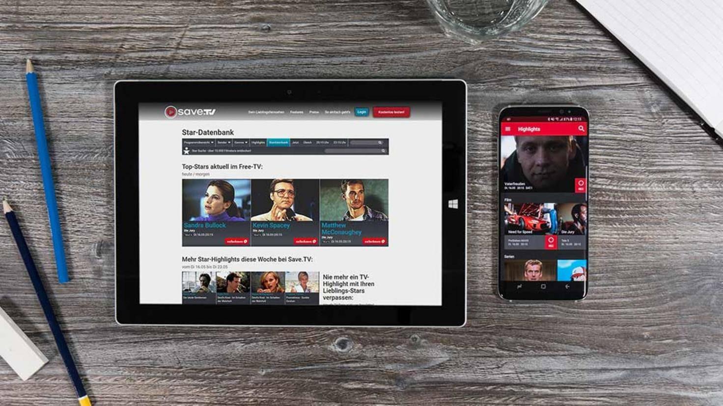 save.tv-tablet-menue-handy-app