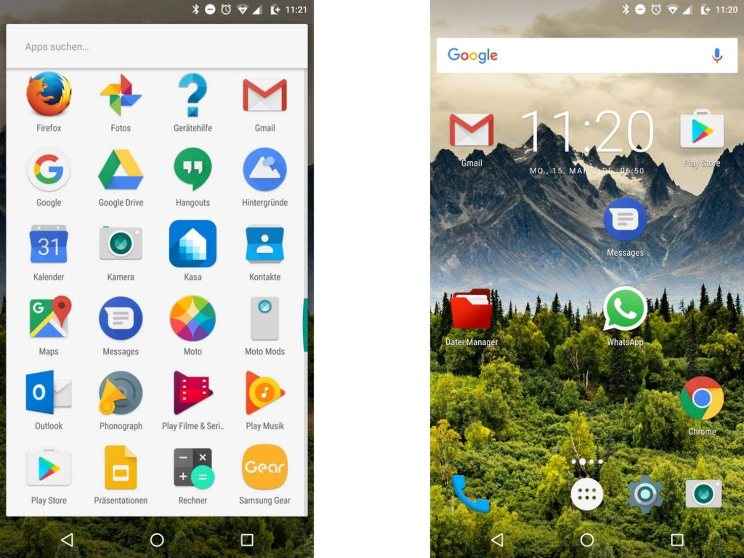Apps-ordnen-Android-01