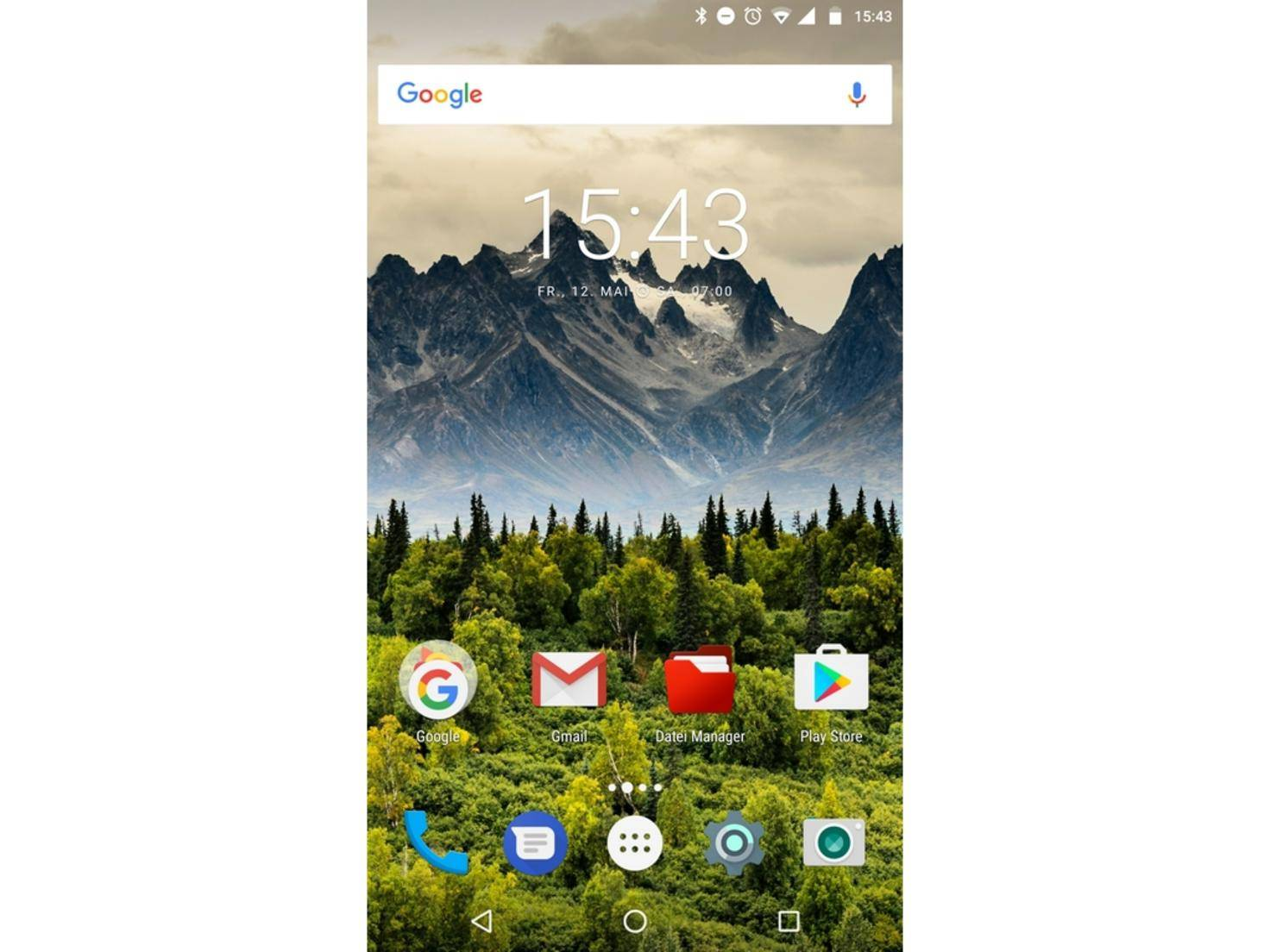 Apps-ordnen-Android-03