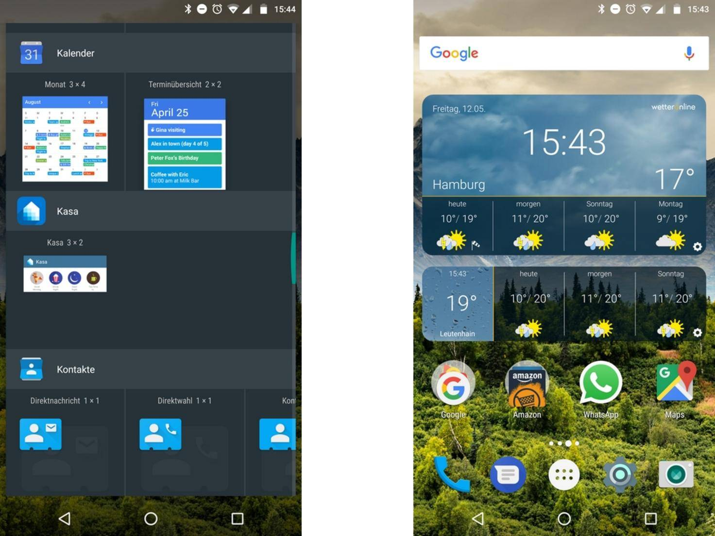 Apps-ordnen-Android-04