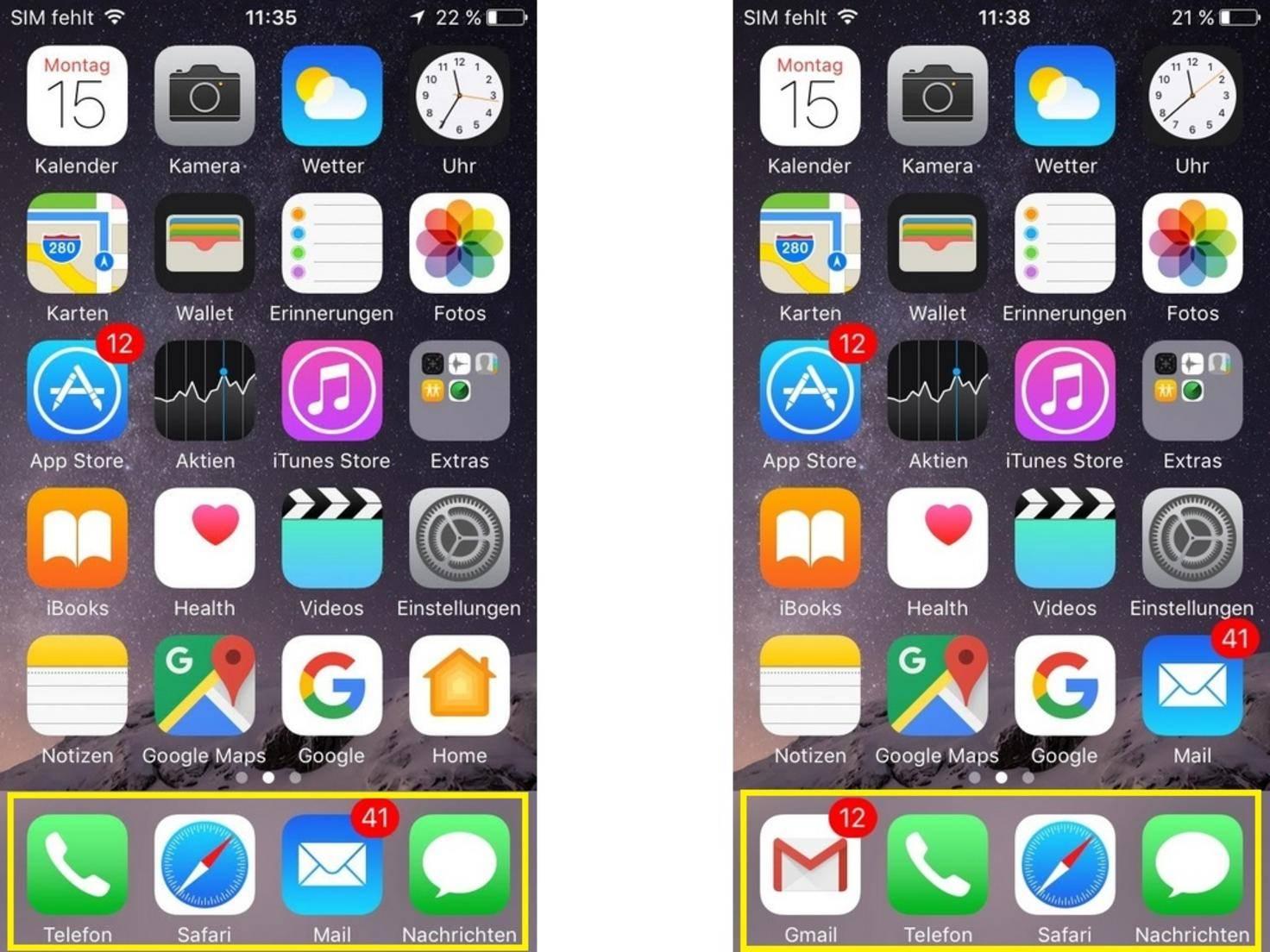 Apps-ordnen-iOS-02