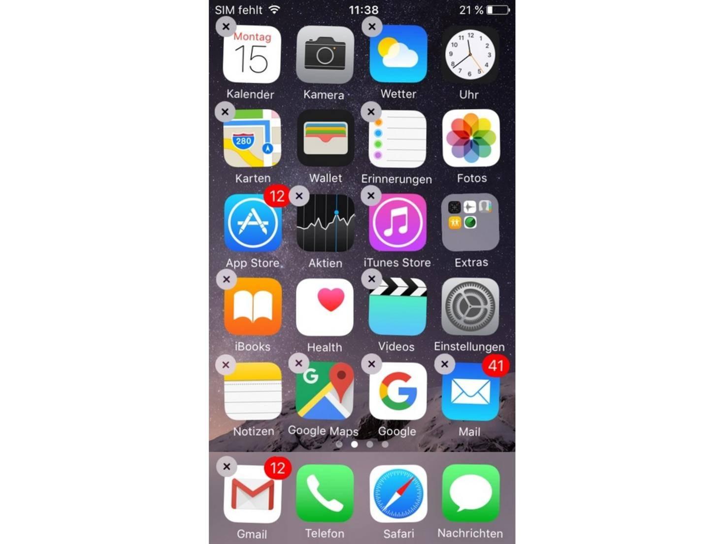 Apps-ordnen-iOS-03