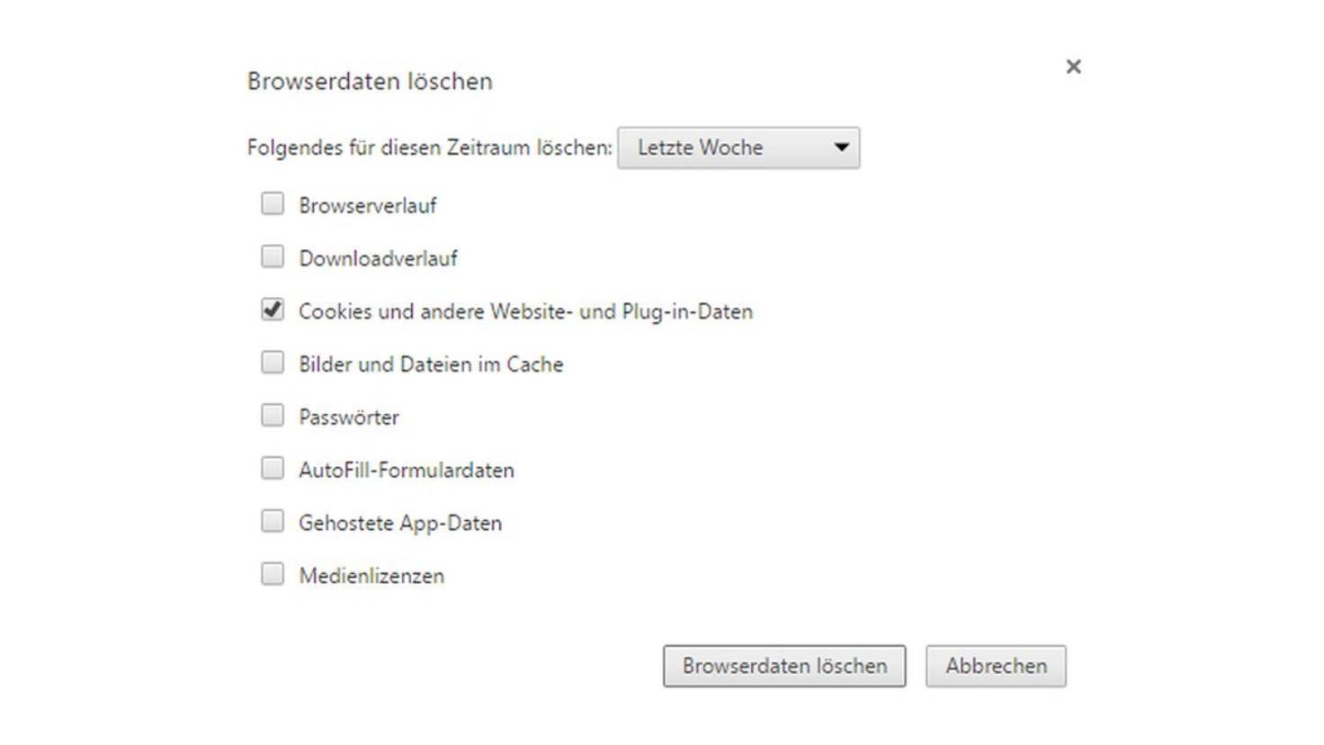 Chrome-Browserdaten-loeschen-Cookies