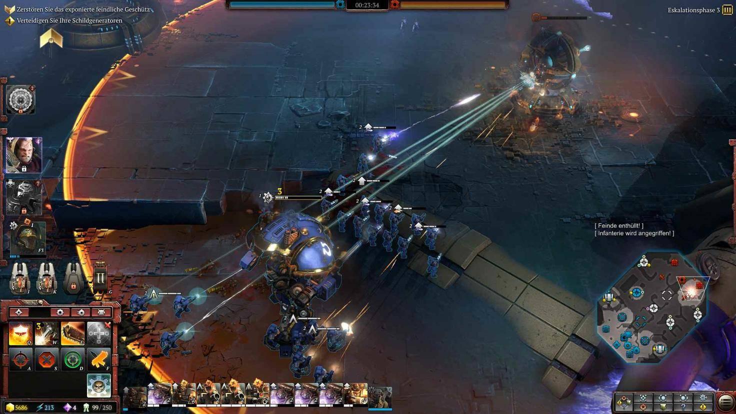 Dawn-of-War-3-Generator