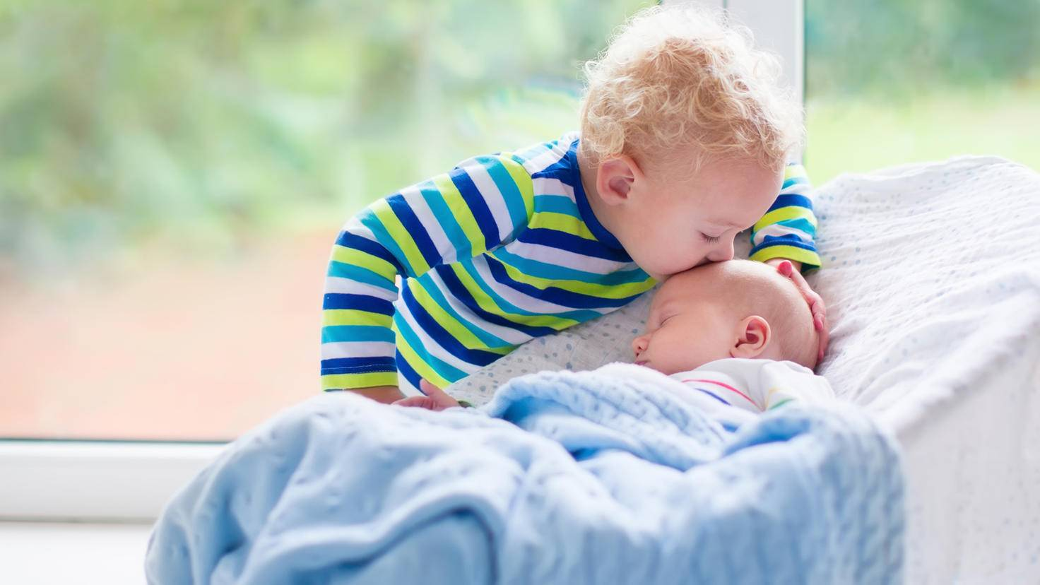 Baby-FamVeld-ThinkstockPhotos-487926104