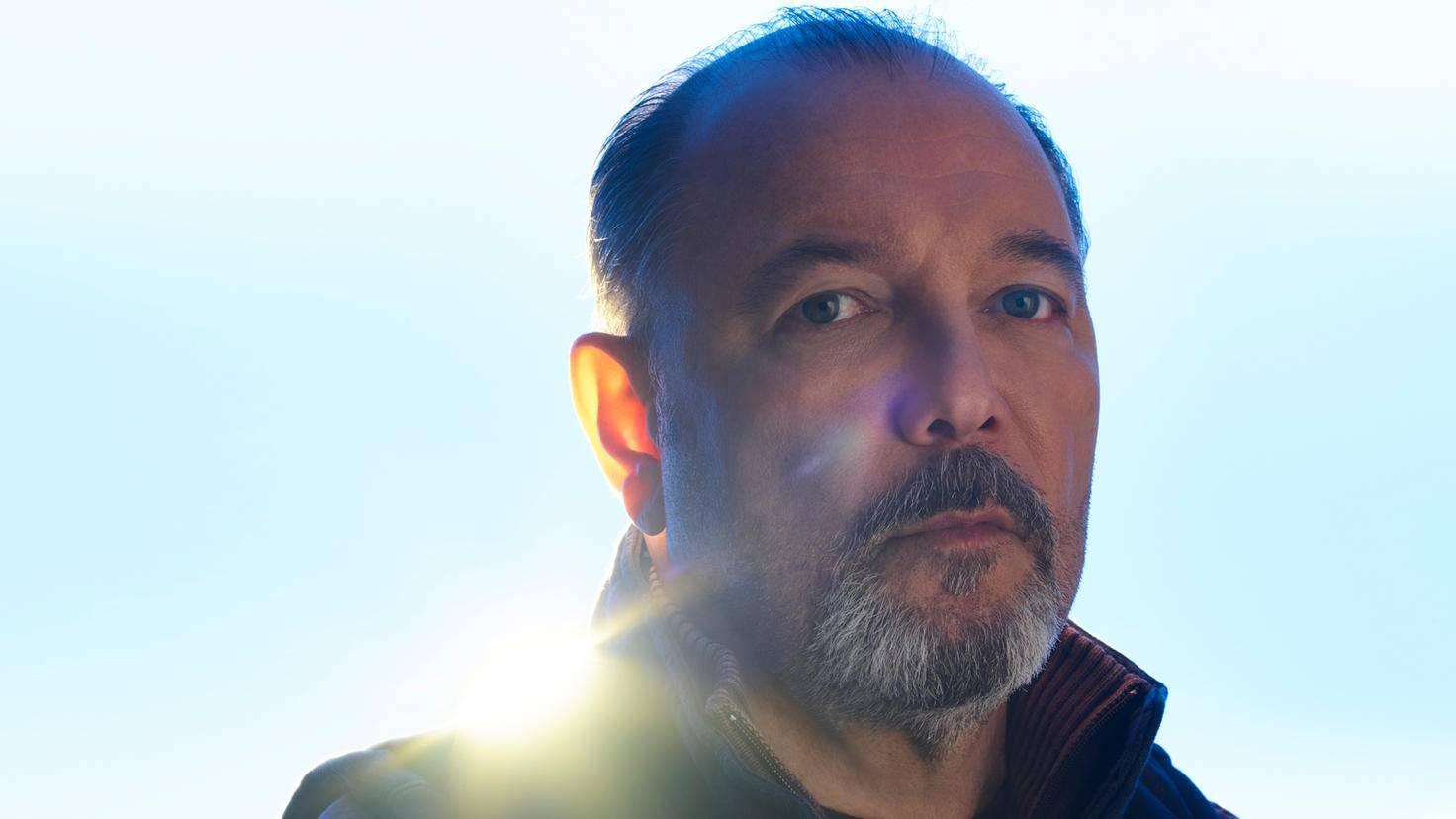 """Offenbar gibt es in Staffel 3 von """"Fear the Walking Dead"""" ein Wiedersehen mit Daniel Salazar (Rubén Blades)."""