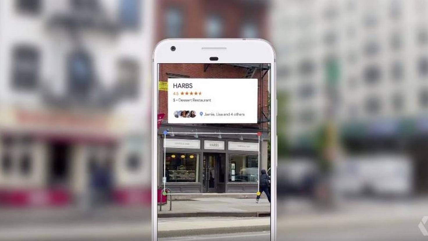 Google-Lens02