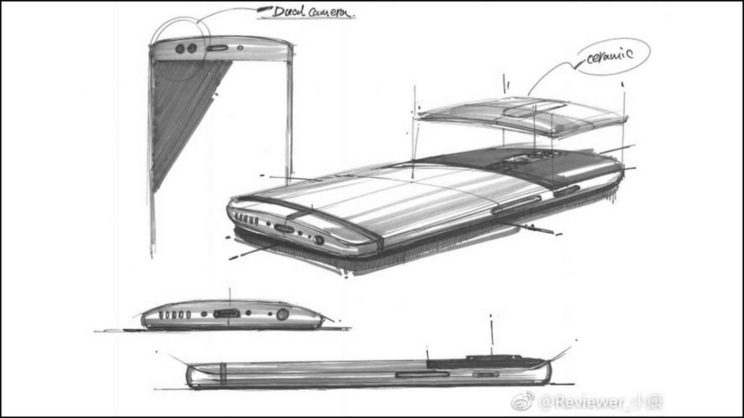 OnePlus-5-Skizze-01
